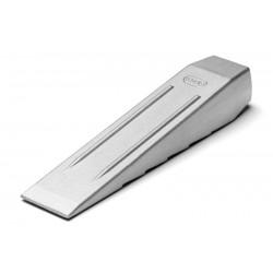 Cuña de Aluminio Husqvarna