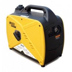 Generador compacto Benza, Inverter BZ 1000 iS