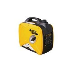 Generador Inverter BZ 2000 iS