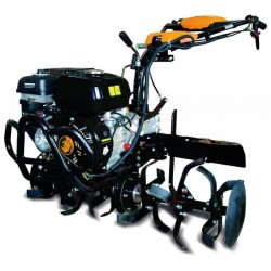 Motocultor BENZA BZT 1000R3