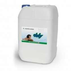 copy of Antialgas Bactericida