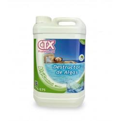 copy of Destructor de Algas 1 Litro