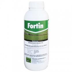 Herbicida Fortin