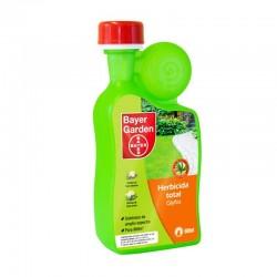 Herbicida Total Glyfos