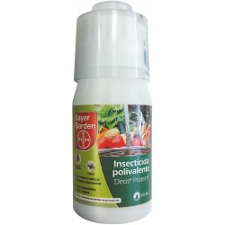 copy of Insecticida Decis Protech