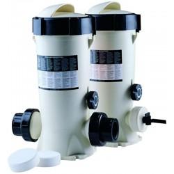 Dosificador 3,5 kg Dossi-3