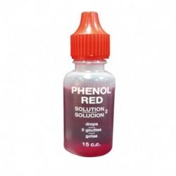 Reactivo Líquido Phenol