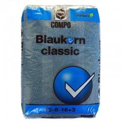 ABONO COMPO BAUKORN CLASSIC 25Kg