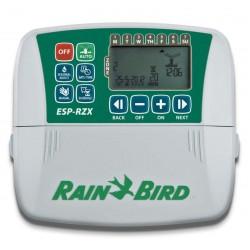 Programador ESP-RZX