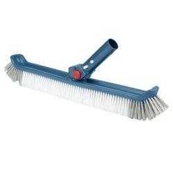 Cepillo Blue-line clip