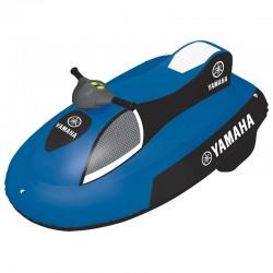 """copy of Sea-Doo Yamaha """"SeaWing"""""""