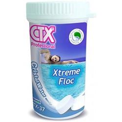 copy of Xtreme Floc