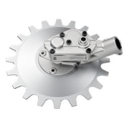 Cabezal Reciprocator RA-V