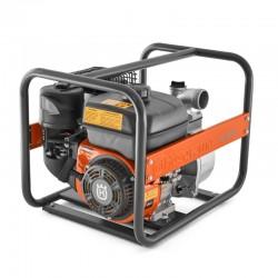 Generador G2500P