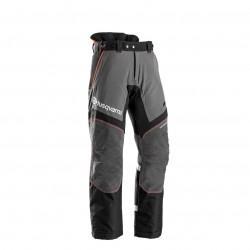 Pantalón para desbroce Technical Husqvarna
