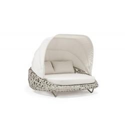 copy of Sofa de 1 Plaza Modelo Kurl