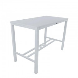 Mesa de Comedor Basic Modelo JORN