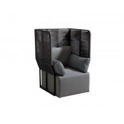 Sofá de 1 Plaza Modelo FALUM