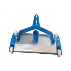 copy of Limpiafondos Aluminio Premium