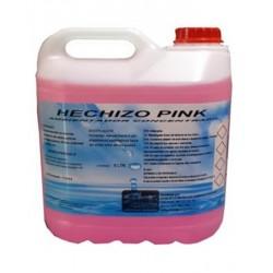 Ambientador Hechizo Pink