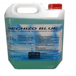 Ambientador Hechizo Blue