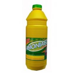 Amoniaco Perfumado 1Litro