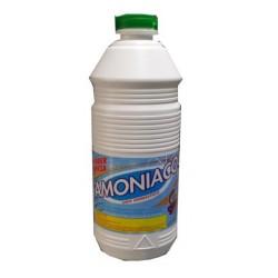 Amoniaco 1Litro