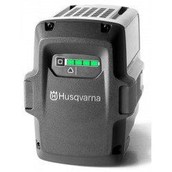 Bateria Husqvarna BLi100