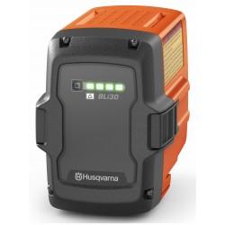 Bateria Husqvarna BLi30