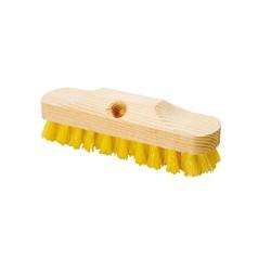 Cepillo Buque.