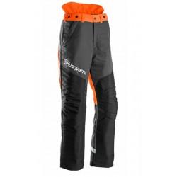 Pantalón protección Functional Husqvarna