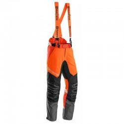 Pantalón protección Technical Extreme Husqvarna