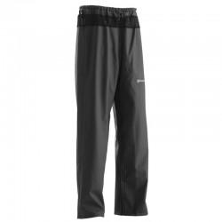 Pantalon Impermeable Husqvarna