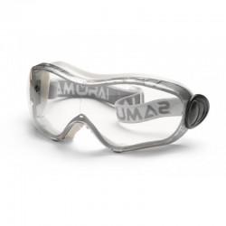 Gafas de protección Goggles Husqvarna