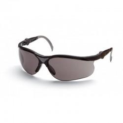 Gafas de protección Sun X Husqvarna