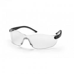Gafas de Protección Clear Husqvarna