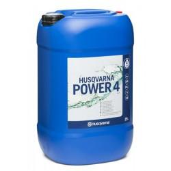 Gasolina Husqvarna XP Power 4T