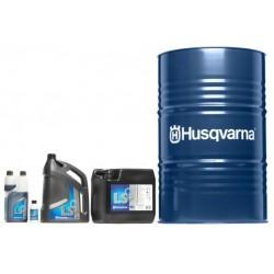 Aceite de 2 tiempos HP Husqvarna