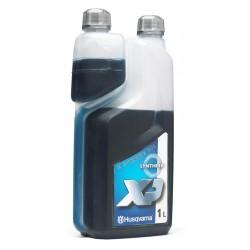 Aceite de 2 tiempos Husqvarna  XP® Sintético