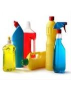 Productos Químicos